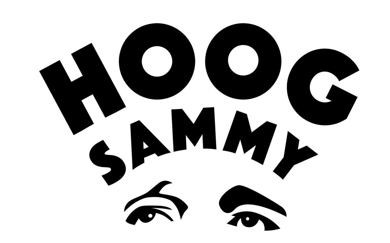 Hoog Sammy